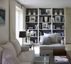 White Book Shelves by Best 25 Painting Bookcase Ideas On Pinterest Painted Bookcases