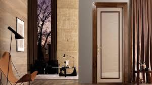 Latest Room Door Design by New Design Porte Italian Luxury Interior Doors Furnishings