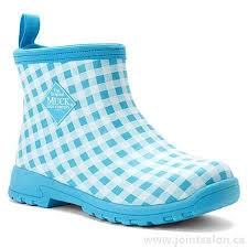 s muck boots canada s boots canada top brands the original muck boot company