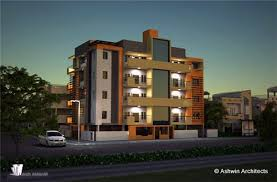 Residential House Plans In Bangalore Apartment Building Plans Bangalore Residential Apartment