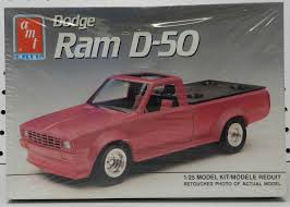 100 dodge ram 50 d50 dodge workshop manuals u003e d50 power