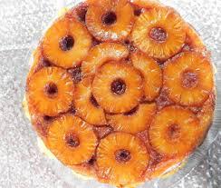 vieilles recettes de cuisine de grand mere un délicieux souvenir d enfance une bonne vieille recette de