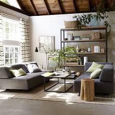 west elm tillary sofa tillary 2 sofa sectional west elm