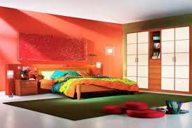 basement bedroom ideas basement bedroom ideas smith design basement bedroom