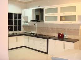 Open Cabinet Kitchen Ideas Kitchen Cabinets Stunning Best Semi Custom Kitchen Cabinets