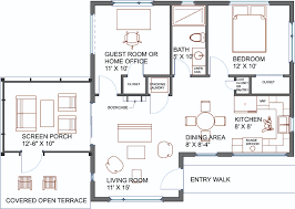 tiny home floor plan slide show tiny homes tap a bigger market professional builder