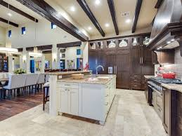 hill country contemporary in belvedere zbranek and holt custom homes