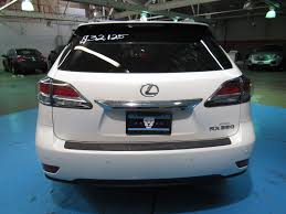 lexus rx 2014 used lexus for sale in chicago il kingdom chevy