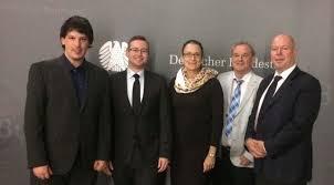 Afd Zweibrücken Alternative Für Deutschland Kreisverband Zw