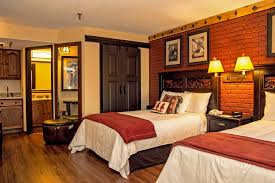 westgate guest rooms florida ranch vacations