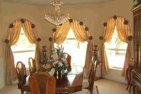 curtains custom sheer curtains lucky custom valances for kitchen
