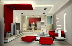 living room wood drop ceiling modern living room momentous wood