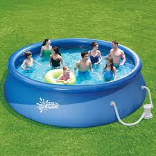 Big W Swimming Pool Covers • Swimming Pools