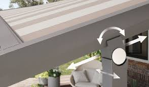 Sun Awnings For Houses Patio Awnings Uk House And Garden Awning By Eden Verandas
