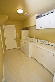 3 Bedroom Apartments Bellevue Wa 2 Bedroom Apartment To Rent In Bellevue Wa Two Bedroom Apartment