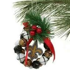 13 best christmas tree ideas images on pinterest new orleans