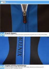summer waterproof cycling jacket wholesale 2015 men summer new team spakct cycling jersey sets road