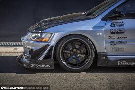 G Force Garage Flooring by Taniguchi U0027s Awd Time Attacker Speedhunters