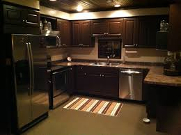 kitchen classy modern kitchen design country kitchen designs