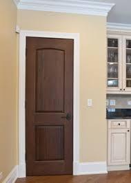 home doors interior glenview haus chicago showroom custom doors wine cellars