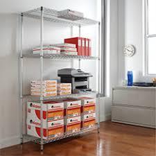 Ladder Shelves Lowes by Shop Shelves U0026 Shelving At Lowes Com
