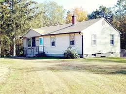 ri homes for sale with inlaw apartment