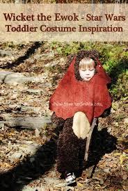 Yoda Toddler Halloween Costume Director Jewels Nerd Alert Star Wars Family Costume Ideas