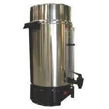 machine à café grande capacité pour collectivités et bureaux location machine à café 230 v 100 tasses cuisine kiloutou