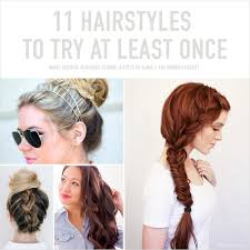 nice hairdos for the summer 11 next level summer hairstyles to try at least once