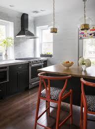mosaic tile kitchen backsplash mosaic tile bathroom backsplash diy white kitchen cabinets pics of
