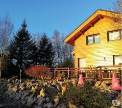 chambre d hote cote picarde location de vacances wirwignes 62240 location saisonniere