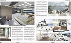 Home Yacht Interiors Design South Florida Interior Design Team And Luxury Yacht Builders