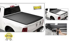 Dodge Dakota Truck Bed Cap - amazon com bestop 16061 01 ez fold truck tonneau cover for 1987