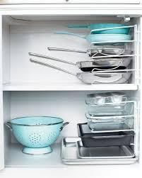 home storage best 25 kitchen storage hacks ideas on pinterest kitchen