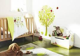 chambre bébé garçon design chambre enfant chambre garçon design original décoration chambre