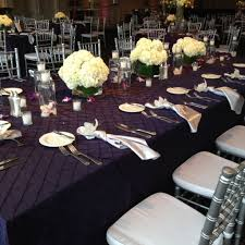 chair and table rentals in sterling va chiavari chairs couture linens events chair covers linens
