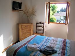 chambre d hote canal du midi chambres d hôtes les acacias chambres colombiers canal du midi