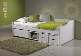 bedroom stunning benchmark complete twin bookcase daybed with