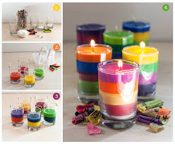 10 easy and inexpensive diy christmas gift ideas for everyone c3