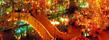 san antonio riverwalk christmas lights 2017 christmas lights around san antonio we buy ugly houses