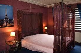 chambre de charme liege hôtel de charme liège l osaka accueil