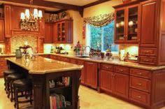 mr cabinet care anaheim ca 92807 brea kitchen cabinets brea kitchen cabinets pinterest