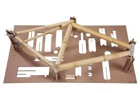 a frame kit home build a frame kit foximas com