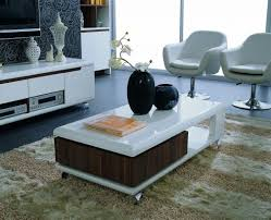 ana white rustic x coffee table diy projects designs 3154812197
