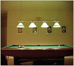 pool table light size pool table bar size dimensions statirpodgorica