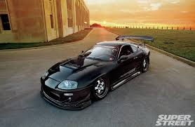 toyota supra 700hp nextmod toyota supra pushing limits photo u0026 image gallery