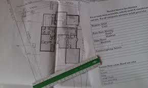 house interior painting estimate u2013 interior design