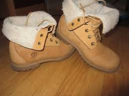 womens boots size 9 ebay timberland authentic teddy fleece waterproof wheat womens boots