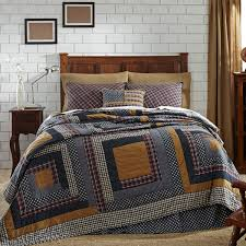 westport quilt collection edredones pinterest quilt and