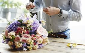 Flower Arranging For Beginners Flower Arrangement 101 For Beginners